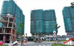 """Dịch Covid-19 không phải nút """"shut down"""" với thị trường bất động sản"""