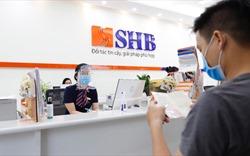 SHB triển khai nhiều giải pháp đồng bộ hỗ trợ khách hàng vượt khó mùa dịch