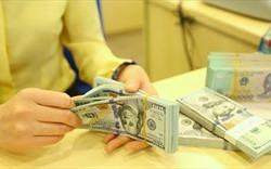"""Hơn 20.000 tỷ đồng vừa """"tiếp sức"""" cho hệ thống ngân hàng"""