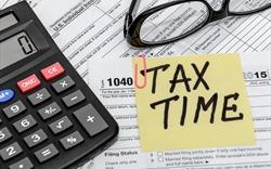 Những ngành nghề nào được gia hạn nộp thuế, tiền thuê đất theo Nghị định 41?