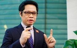 TS. Vũ Tiến Lộc: Kinh doanh an toàn để sống chung với dịch