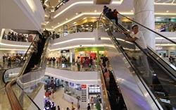 Khuyến cáo mô hình quốc tế cho chủ đầu tư mặt bàng bán lẻ