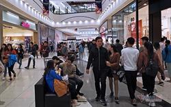 Từ 0h đêm nay, hàng ăn, trung tâm thương mại Hà Nội mở cửa trở lại