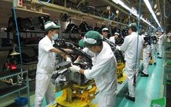 Triển vọng tăng trưởng kinh tế quý II và cả năm 2020