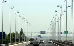Điểm mặt liên danh nhà đầu tư trúng thầu đường cao tốc Bắc - Nam