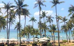 Hòn Thơm và hành trình trở thành đảo du lịch hạng sang