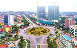 Bắc Ninh cần loại bỏ các quy hoạch chồng chéo gây cản trở đầu tư phát triển