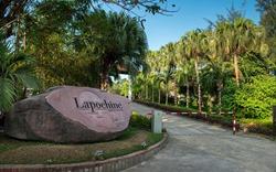 Khu nghỉ dưỡng Ana Mandara Huế đổi thương hiệu thành Lapochine Beach Resort