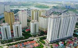 Hà Nội thành lập Đoàn kiểm tra việc quản lý sử dụng nhà chung cư