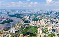 Bất động sản 24h: Liệu giá nhà đất khu Đông Sài Gòn có biến động mạnh?