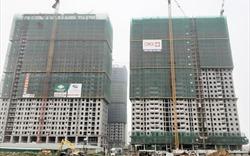 Hà Nội công bố 22 dự án nhà ở cho phép người nước ngoài được sở hữu