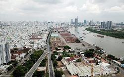 """Hàng trăm căn hộ được phép """"bán nhà trên giấy"""", người dân rộng cửa mua nhà"""