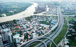 Vùng KTTĐ phía Nam tập trung mọi điều kiện tốt nhất để phát triển kinh tế