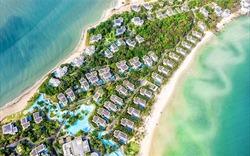Nam Phú Quốc ào ạt đón sóng đầu tư bất động sản nghỉ dưỡng sau dịch Covid-19