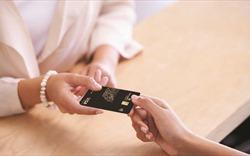 Thẻ Visa Vietcombank cho giới thượng lưu có gì khác biệt?