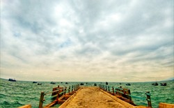 Phan Rang – Tháp Chàm: Từ trầm tích cổ xưa đến thủ phủ du lịch mới