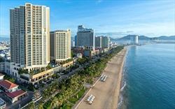 Năm 2020, dòng tiền cho bất động sản du lịch sẽ đổ về đâu?
