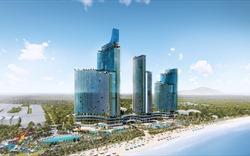 Mô hình bất động sản du lịch mới phải sáng tạo và khả thi