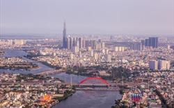 Tương lai nào cho bất động sản nhà ở 2020?