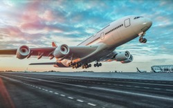 Phát triển hàng không - chắp cánh du lịch Việt!