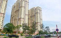 Bất động sản 24h: Loạt tài sản bất động sản được ngân hàng rao bán, xử lý nợ