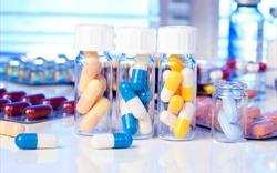 Đôi điều về Azithromycin