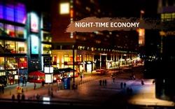 Để kinh tế ban đêm trở thành động lực phát triển bất động sản nghỉ dưỡng