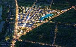 EcoCity Premia – Điểm sáng mới của bất động sản cao cấp Tây Nguyên