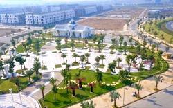 """Soi pháp lý của dự án """"nóng"""" nhất thị trường bất động sản Bắc Ninh hiện nay"""