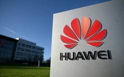 Chính phủ Anh cấp phép cho Huawei thử nghiệm 5G