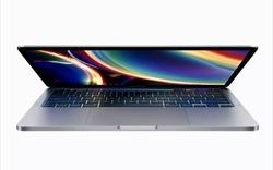 Apple tung MacBook Pro 13 inch