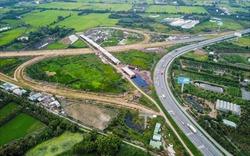 Thủ tướng yêu cầu kịp thời giải ngân vốn dự án cao tốc Trung Lương - Mỹ Thuận