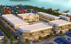 Thanh Hóa: Tháo gỡ khó khăn cho DN kinh doanh bất động sản công nghiệp