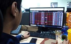 """UBCKNN có thể """"dập cầu dao"""" thị trường chứng khoán khi cần thiết"""