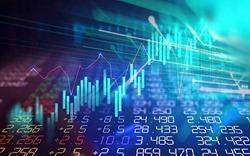 VN-Index tăng điểm tuần thứ 3 liên tiếp, cổ phiếu bất động sản phân hóa mạnh