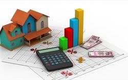 """Đầu tư bất động sản và bí quyết """"vàng"""" giúp thành công"""