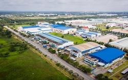 Hưng Yên: Thêm 3 KCN rộng hơn 560ha được bổ sung vào quy hoạch