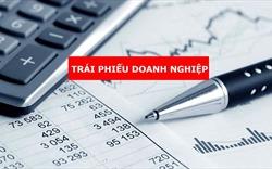 Huy động vốn qua phát hành trái phiếu lãi suất cao: Cần kiểm soát rủi ro
