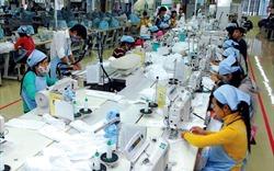 Bộ Tài chính tiếp tục khuyến nghị đầu tư trái phiếu doanh nghiệp