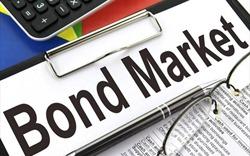 Tăng cường trách nhiệm của Bộ Tài chính trong phát hành trái phiếu doanh nghiệp