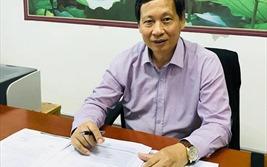 Tổng thư ký VNREA Đỗ Viết Chiến: Thị trường Bất động sản 2018 sẽ điều tiết theo đúng quy luật