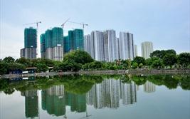 Lý do khách hàng đắn đo xuống tiền mua nhà tại dự án Goldmark City?