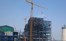 Rà soát tổ chức đấu thầu tại dự án Nhiệt điện Thái Bình 2