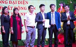Hội Môi giới Bất động sản Việt Nam ra mắt văn phòng đại diện tại Thanh Hóa