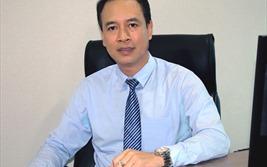 Chủ tịch MIKGroup: Sức cạnh tranh từ thị trường chưa bao giờ được coi là áp lực