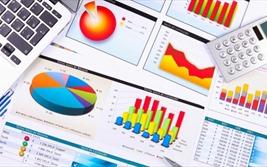 Xây dựng hệ thống thông tin, dữ liệu về nhà ở và bất động sản