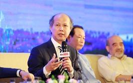 Chủ tịch Hiệp hội Bất động sản Việt Nam kiến nghị hoàn thiện 6 chính sách phát triển Condotel