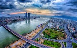 Thị trường bất động sản đất nền Đà Nẵng: Đã thay đổi, phức tạp và khó kiểm soát hơn