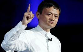 """Cuộc đời lên xuống như """"sàn chứng khoán"""" của người đàn ông giàu nhất châu Á"""