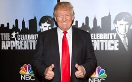 """Donald Trump: Những thất bại """"đáng quên"""" và dấu ấn đáng nhớ trong sự nghiệp kinh doanh"""